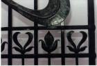 Detail lelies